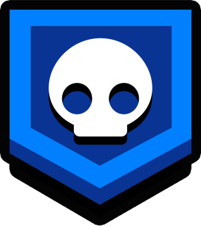 BROUETTE's club icon