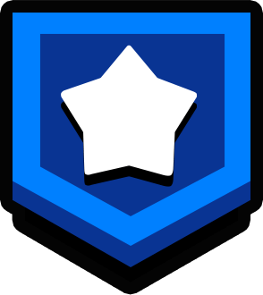 Mystic Bear's club icon