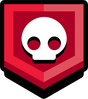 Nightmare BS's club icon