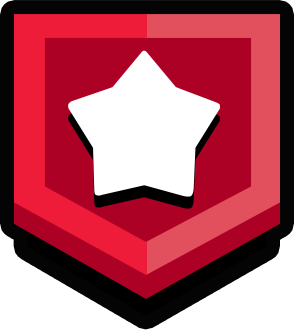 RedGeneration's club icon