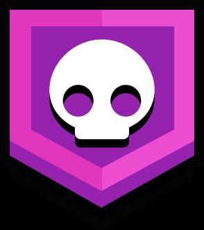 無影軍團's club icon