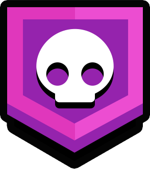 Toxic Squad's club icon