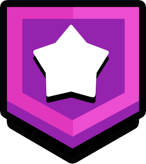 Brawl stars's club icon