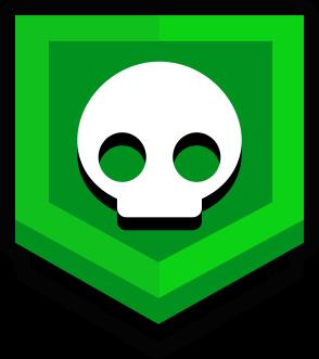 無影靈鎧軍's club icon
