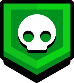 WarBros's club icon