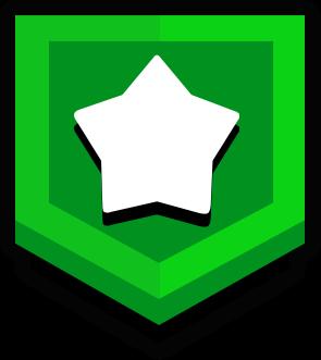 台中No.1's club icon