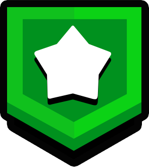 Forest Gang's club icon