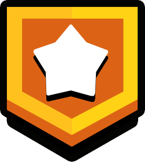 BRAWL EMPIRE's club icon