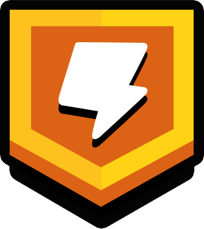 Flame Squad's club icon