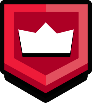 parówy koty_yt's club icon