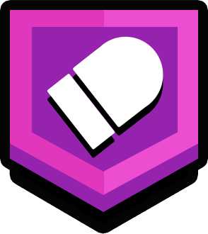 Code: AshBS's club icon