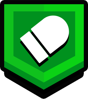 StarEpic's club icon