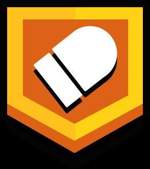NBK's club icon