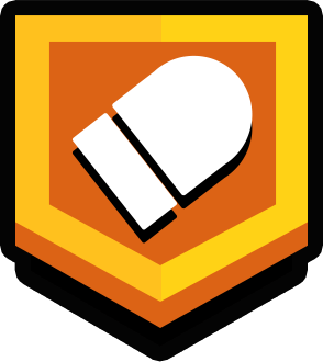 Da brawl nerds's club icon