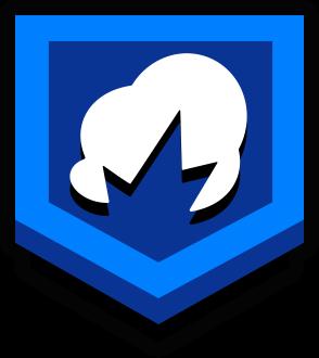Alekool gang's club icon