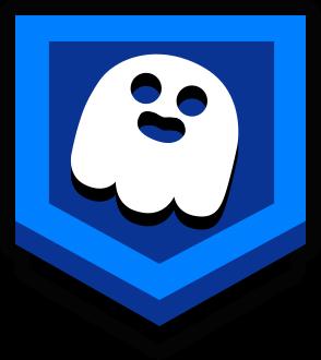 Мы_НуБиКи's club icon