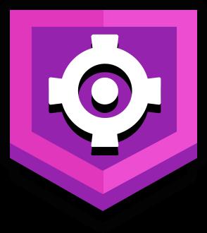 Vova12345's club icon