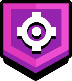 еее's club icon