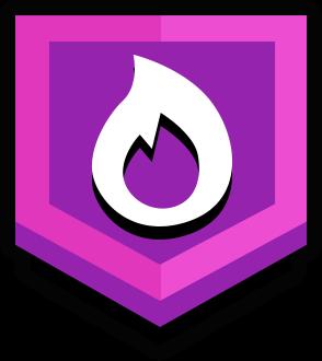 💖love Jessie💕's club icon