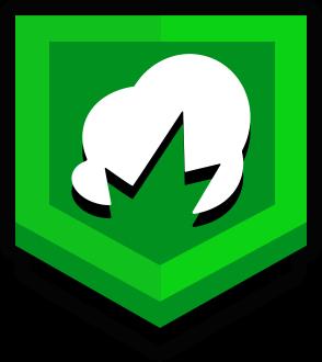 TRYHAD GANG's club icon