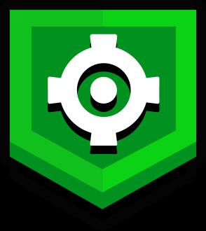 TREZE's club icon