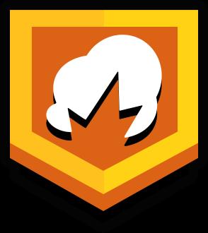 VitalityTeam's club icon