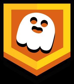 КастАня2.0's club icon