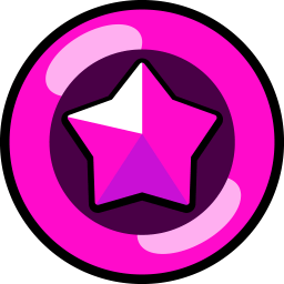 Points Star