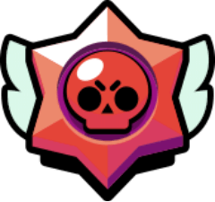 Gamingskull's profile icon