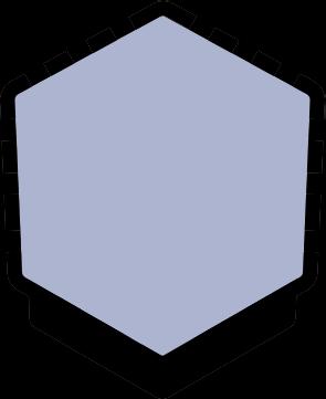 YT_Gerasev's profile icon