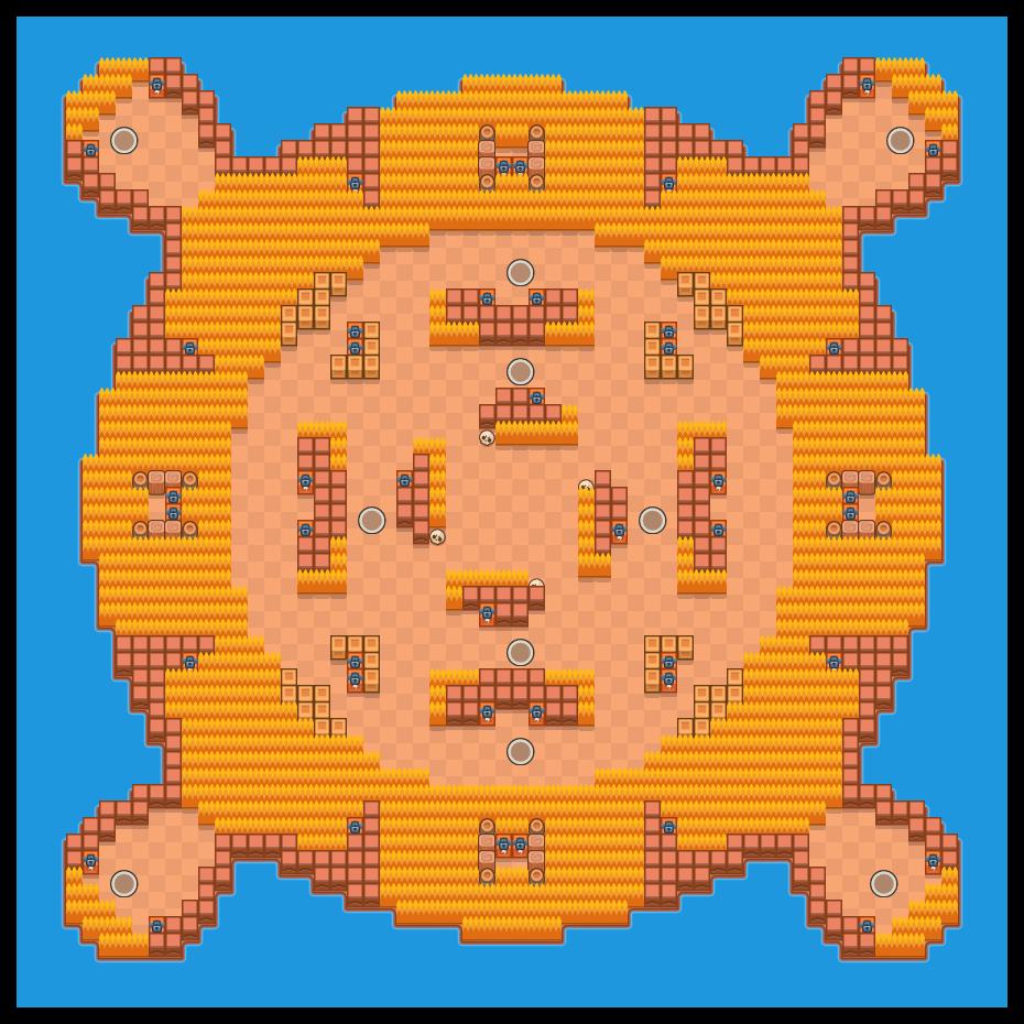 Invasão da ilha