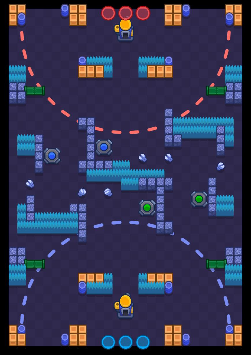 Robo Highway