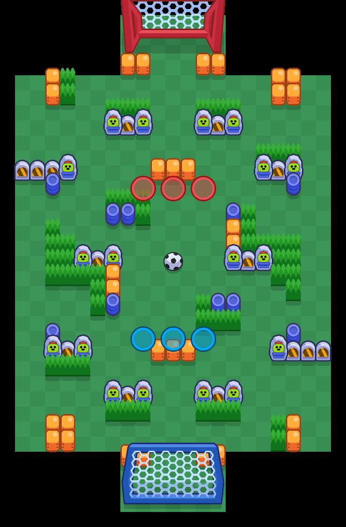Superstadion