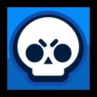 titornillo's profile icon