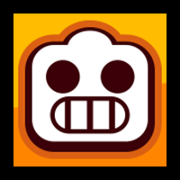 proplayer's profile icon