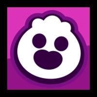 PETRANIDIS's profile icon