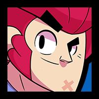 Keenzo🐬's profile icon