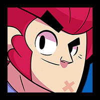 Zyter=)'s profile icon