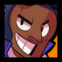 Leonel's profile icon