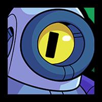 vbgbtyd's profile icon