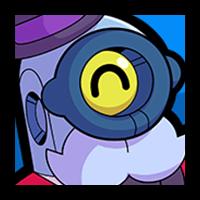 mat's profile icon