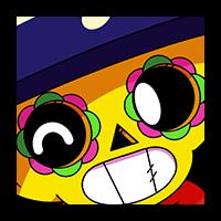 Milutin_x_pro's profile icon