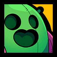 HubertNexus's profile icon