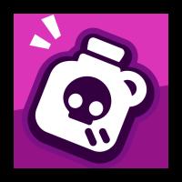 PowerHouse's profile icon