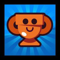 VS's profile icon