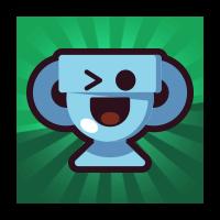 천재도현님's profile icon