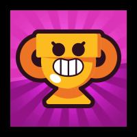 Simonski wt's profile icon