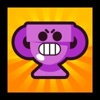 KingPain06's profile icon