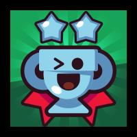 《MOXI》's profile icon
