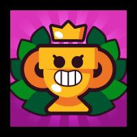 Freddiie's profile icon